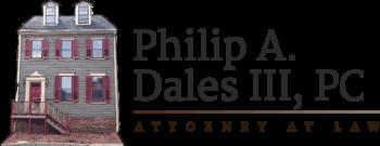 dales-law-annapolis Logo
